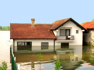 Flood Insurance Portland, OR