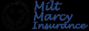 Milt-Logo3.png
