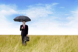 Commercial Umbrella Insurance - Portland, OR