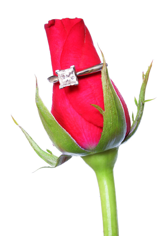 Jewelry Insurance Porltand, OR