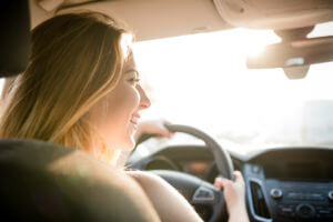 Teen Driver Insurance Portland, OR