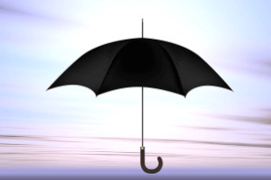Personal Umbrella Insurance Portland, OR