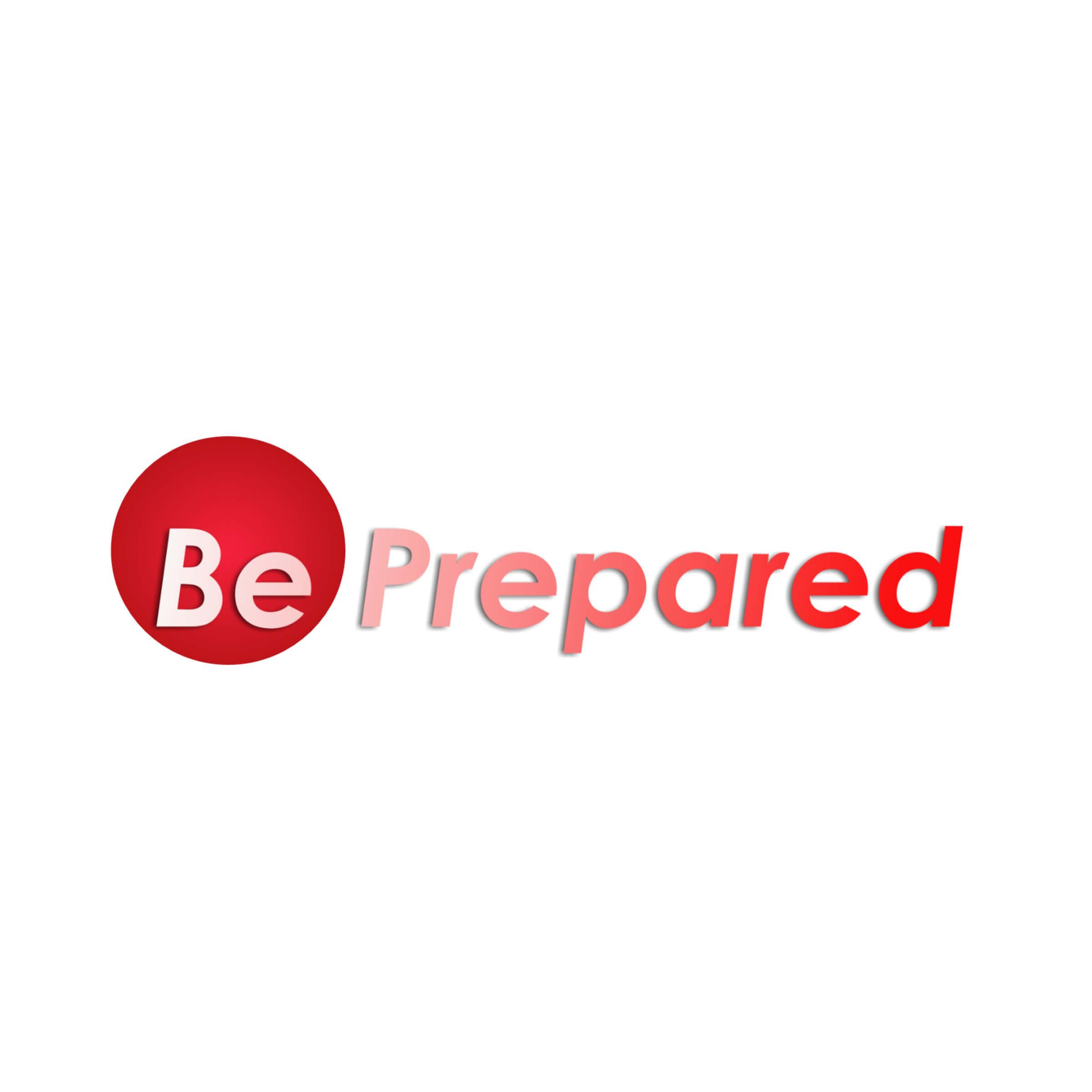 Emergency preparedness kit in Portland, OR