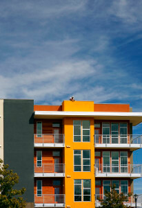 Condominium Insurance Portland, OR