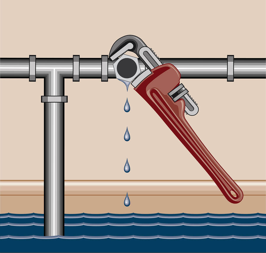 How to Check for Water Damage in Portland, OR