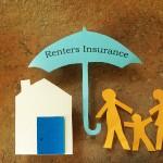 Understanding Your Renters Insurance in Portland, OR