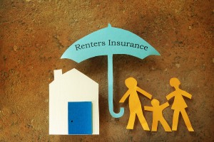 Understanding Your Renters Insurance in Portland, OR