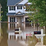 Everything You Need to Know About Flood Insurance and Sewer Backup Coverage