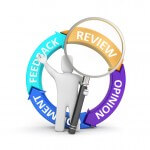 A Negative Online Review Could Leave You Vulnerable to a Liability in Portland, OR.
