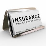 Surprising Insurance Policies you can take out in Portland, OR