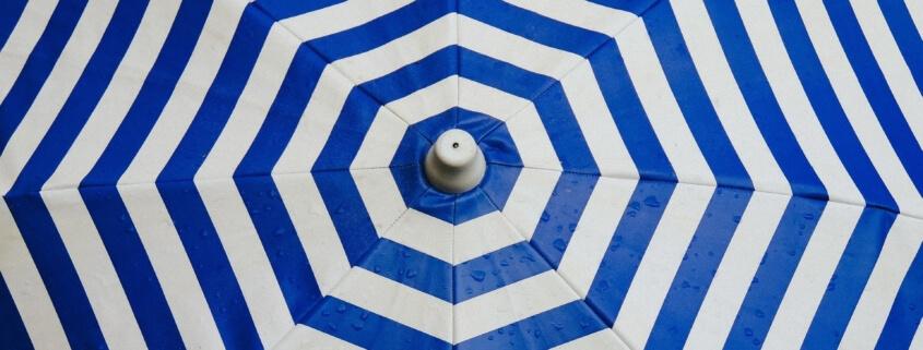 Personal Umbrella Insurance, Portland, OR