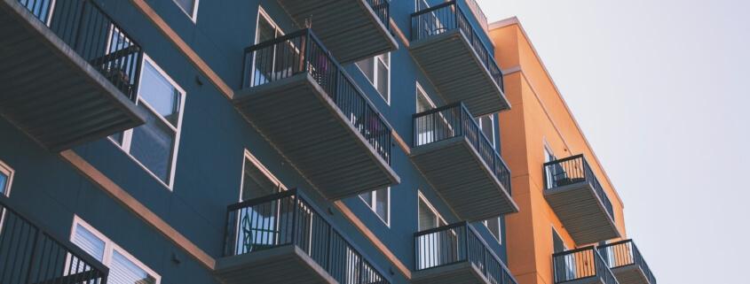 Renters Insurance in Portland, Oregon