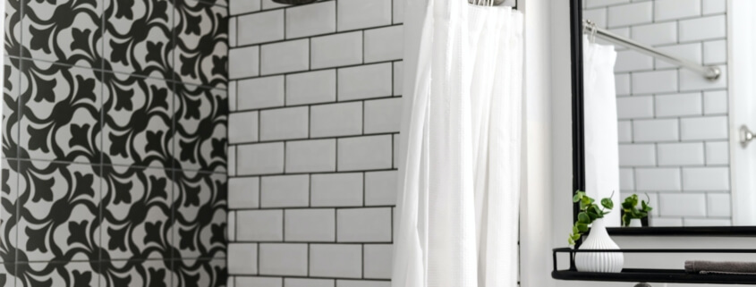 Tile Contractor Insurance Portland, OR