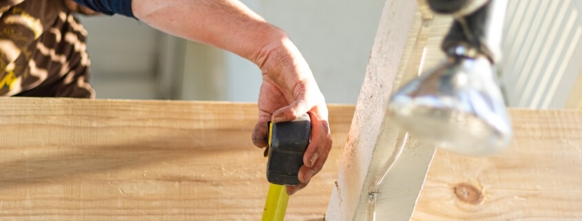 Builders Risk Insurance Portland, Oregon